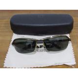 Óculos Carrera Made In Italy Excelente Estado Lindo Desing 5cd2a929cb