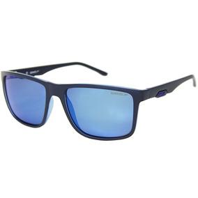 04bd95ead6f35 Óculos De Sol Escuro Speedo Sol - Óculos no Mercado Livre Brasil