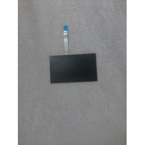 Toch Mouse Pad Laptop Acer Aspire 5050 Oferta