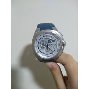 60627fffe46 Citizen Titanium Usado - Relógio Citizen Masculino