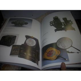 Kits 2 Livro Antigo Historia /chineza /5mil Anos Civilizaçao