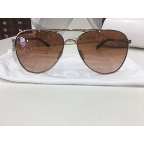 09e68da6b8fff Oculos De Sol Feminino - Óculos De Sol Oakley no Mercado Livre Brasil