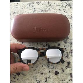 e8db440be095f Rayban Semi Espelhado - Óculos no Mercado Livre Brasil