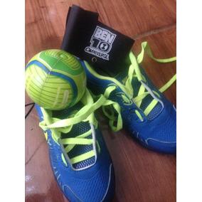 Tenis De Rodinha Nike - Tênis Casuais no Mercado Livre Brasil e953c1a611e4e