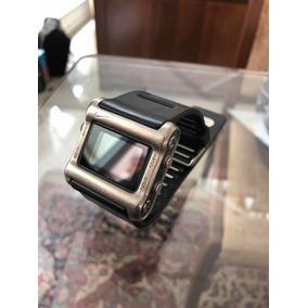 d5d0208b8d5 Relogio Nike Ratchet Wc 0039 - Relógios De Pulso no Mercado Livre Brasil