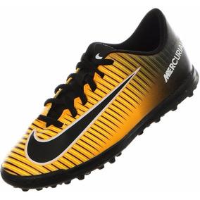 Tacos Nike Para Niño Talla 21 - Tacos y Tenis Nike de Fútbol en ... 591b39070f821