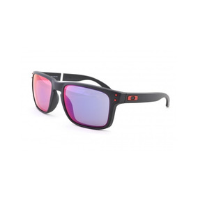 Oculos Oakley Holbrook 9102 36 De Sol - Óculos no Mercado Livre Brasil 7ff4994546