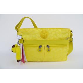 Bolsa Pineapple Storm - Calçados 8e8b9a4312cf4