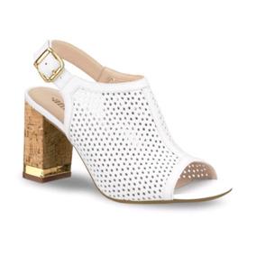 221ec91d6e Zapatos Chanel Mujer Originales - Zapatos para Niñas en Mercado ...