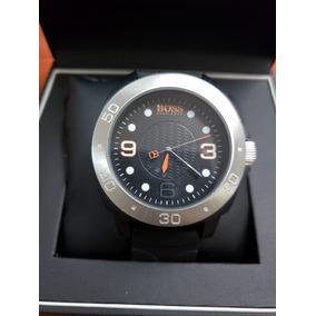 Reloj Hugo Boss Orange 1512664 Hombre