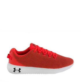Tenis Casual Under Armour Mexico 6600