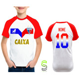 Camisa Social Infantil Camisas Menino Ceara Fortaleza no Mercado ... cfd03b2a74a45