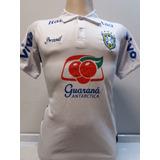 Camisa De Times Nacionais Kit 3 Pçs Promoção