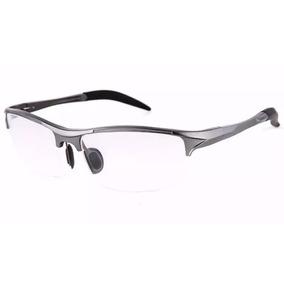 Oculos Lupa Lupa Modelo Acms 1813 De Sol Oakley - Óculos no Mercado ... 4696a9a124