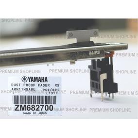 Fader Yamaha 01v96, Ls9, M7, Ql Cl, Original
