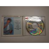 Coleccion Cd Originales De Chayanne (11cd