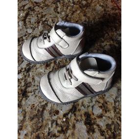 9517bedd Carros Tipo Zapatos Para Niñas - Bebés en Mercado Libre Venezuela
