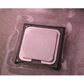 Processador Intel Celeron 2.8