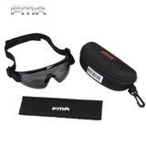 Oculos Fma - Óculos para Paintball no Mercado Livre Brasil 18c8265134