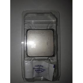 Processador Amd Athlon Il X2 250 (roda Csgo)