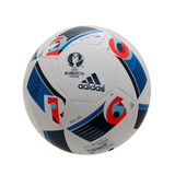 Bolas Adidas Original Campo Colada Ao Calor - Bolas de Futebol no ... 1882df3ef8474