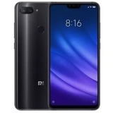 Xiaomi Mi 8 Lite 64gb Global