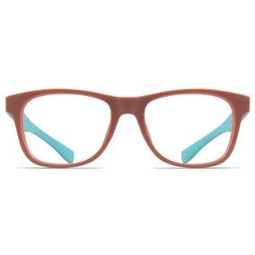 8e8abb720b743 Oculos De Grau Feminino Quadrado - Óculos Armações Lacoste no ...