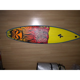 Prancha De Surf 6