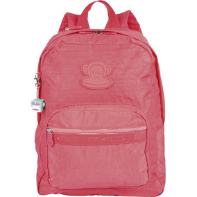 Mochila Paul Frank T03 Watermelon