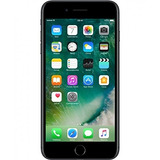 Apple Smartphone Marca Modelo Iphone 7 Plus - Memoria 128gb