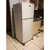 Refrigerador Marca Across De 6 Pies 3 Color Blanca