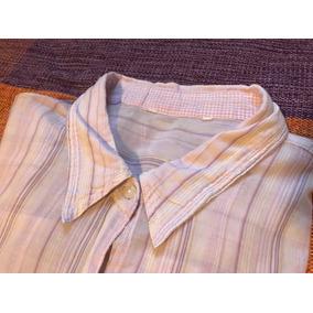3e6a2cc7dbdd6 Camisa Oficina Mujer - Ropa y Accesorios en Mercado Libre Argentina