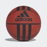 Bola Basquete adidas 3 Stripe D 29 5
