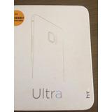 Celular Htc U Ultra 64gb