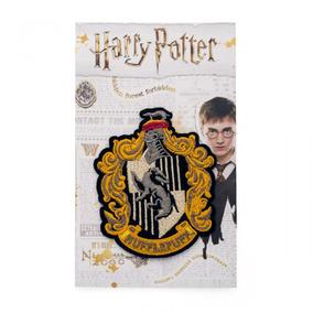 Patch Harry Potter Lufa Lufa