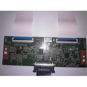 Placa T Con Tv Semp Toshiba Dl4844(a)f 13yr_s60tmb3c2lv0.1
