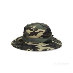 Cool Camuflaje Caza Sombrero De Los Nuevos Hombres... (10 ) 96bbe80de2a