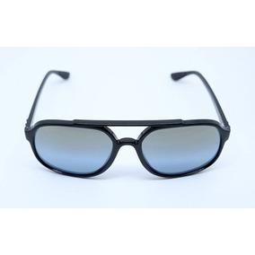 007b4a88415 Ch Magro Ray Ban - Óculos no Mercado Livre Brasil