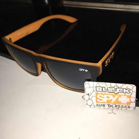 b44aafd257f77 Óculos Spy + Ken Block The Helm Nº19 Preto Branco De Sol - Óculos no ...