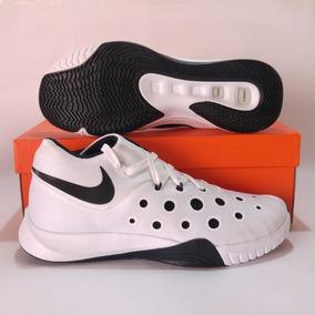 f5f5e802c49 Zapatillas De Baloncesto Para Niñas Nike - Tenis en Mercado Libre ...