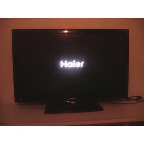 Televisor 42 Lcd