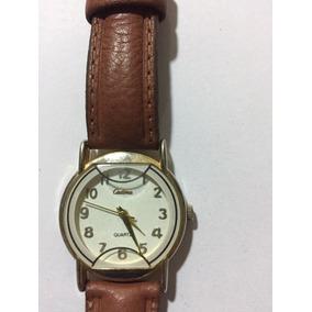 b75b6096b39 Relógio Cadina no Mercado Livre Brasil