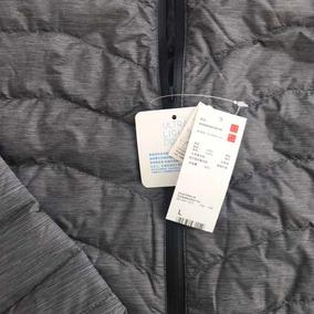 9db4c67ac84e0 Chaqueta De Plumas Calvin Klein - Chaquetas y Abrigos en Mercado ...