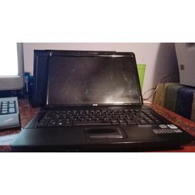 Laptop Hp 6730s Para Repuesto