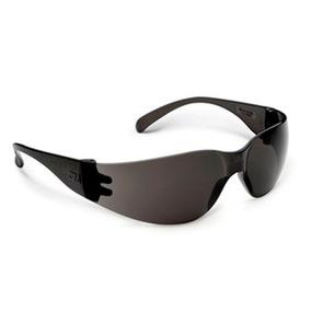 c2fe6774e6847 Óculos De Segurança Virtua Cinza Com Tratamento Antirrisco E