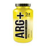 Arginina Pura 200g 100%- Melhor Vasodilatador