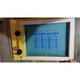 7d4aba182c0 Maquina Grande De Fazer Adesivos De Unhas Kit Intermediário