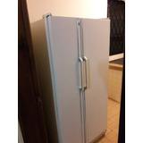 Nevera Refrigerador General Electric Dos Puertas 2 Puertas