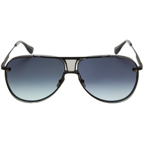 0781aa374189 Óculos De Sol Outras Marcas em Paraíba no Mercado Livre Brasil
