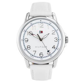 Bfw/reloj Dama Tommy Hilfiger 1781652